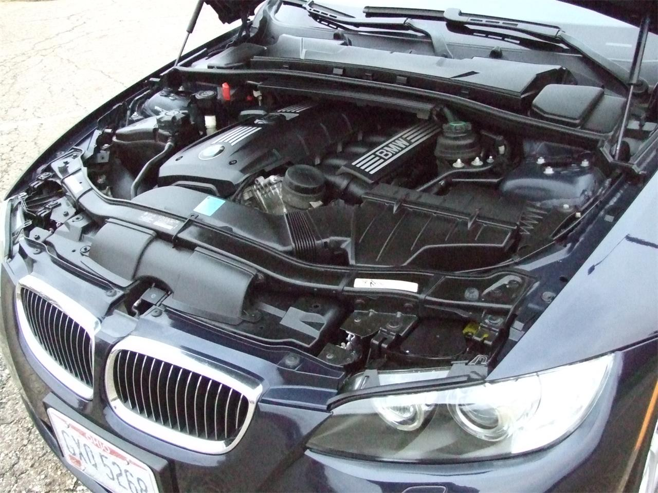 Large Picture of '08 BMW 328i - $11,500.00 - P1OU