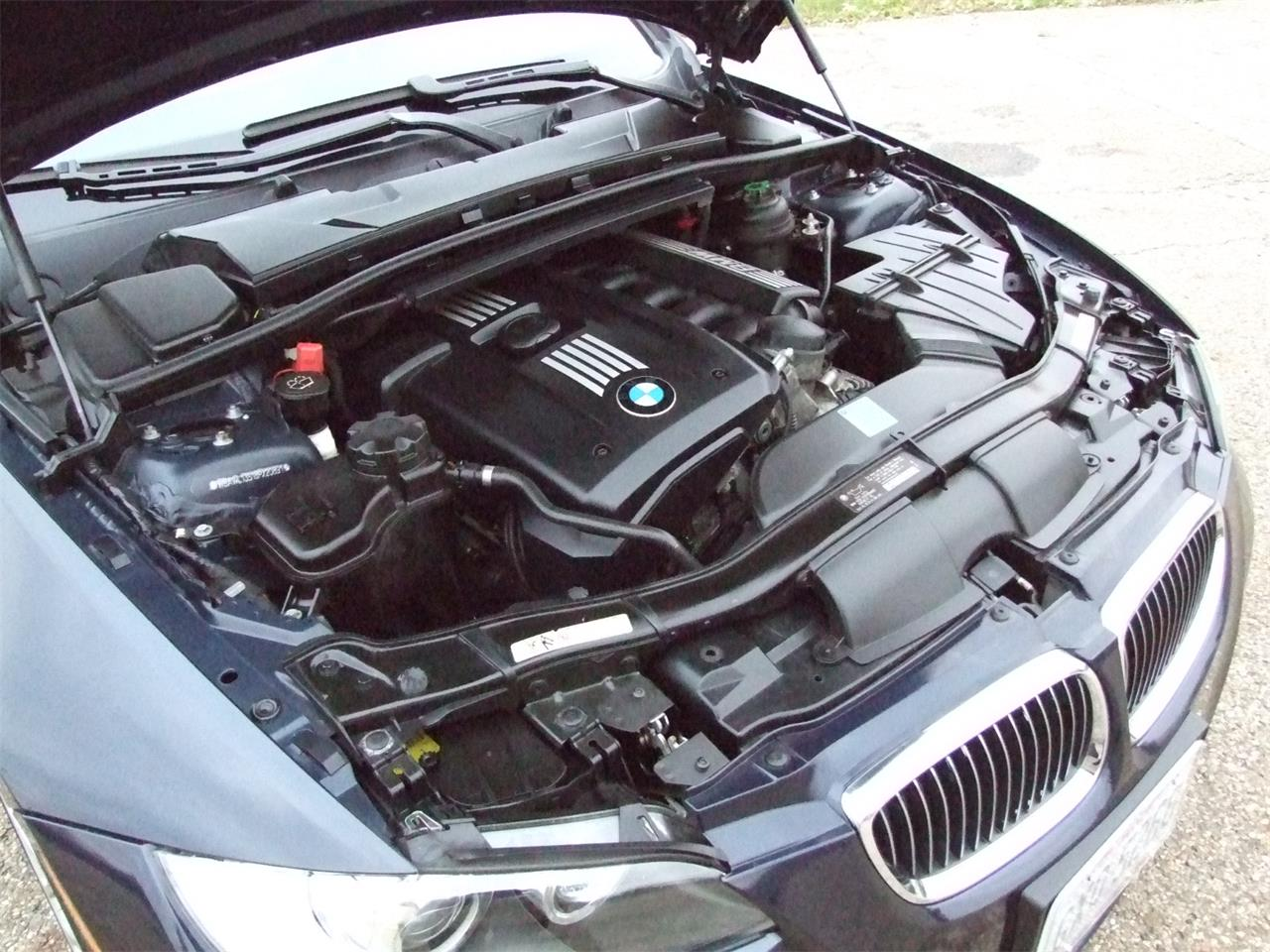 Large Picture of 2008 BMW 328i - $11,500.00 - P1OU
