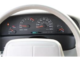 Picture of 1996 Impala Offered by Midwest Car Exchange - P1PX