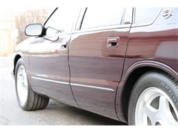 Picture of 1996 Impala - $28,900.00 Offered by Midwest Car Exchange - P1PX