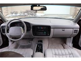 Picture of 1996 Impala located in Alsip Illinois Offered by Midwest Car Exchange - P1PX