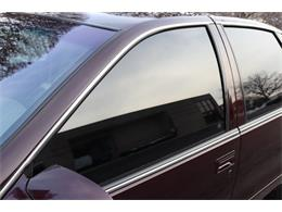 Picture of '96 Chevrolet Impala - P1PX