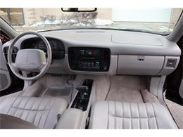 Picture of '96 Impala located in Alsip Illinois Offered by Midwest Car Exchange - P1PX
