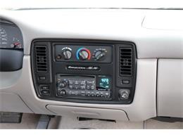 Picture of 1996 Impala located in Alsip Illinois - $28,900.00 - P1PX