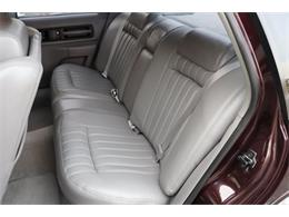 Picture of 1996 Impala - $28,900.00 - P1PX