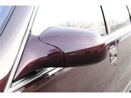 Picture of 1996 Impala located in Alsip Illinois - P1PX