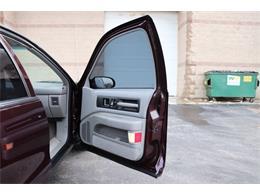 Picture of '96 Impala located in Alsip Illinois - P1PX