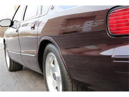 Picture of 1996 Chevrolet Impala - P1PX