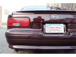 Picture of 1996 Impala located in Alsip Illinois - $28,900.00 Offered by Midwest Car Exchange - P1PX