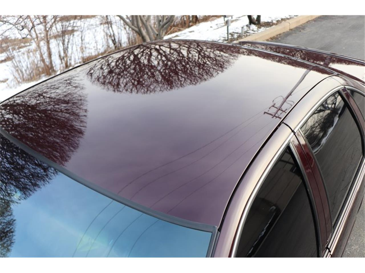 Large Picture of 1996 Chevrolet Impala - $28,900.00 - P1PX