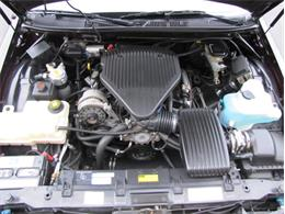 Picture of '96 Impala located in Illinois Offered by Midwest Car Exchange - P1PX