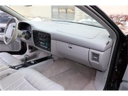 Picture of '96 Chevrolet Impala - $28,900.00 - P1PX