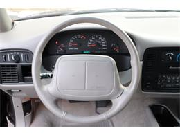 Picture of 1996 Chevrolet Impala Offered by Midwest Car Exchange - P1PX
