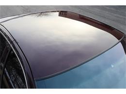 Picture of '96 Impala located in Alsip Illinois - $28,900.00 - P1PX