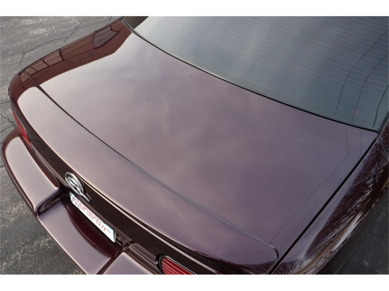 Large Picture of '96 Chevrolet Impala - $28,900.00 Offered by Midwest Car Exchange - P1PX