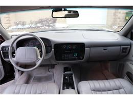 Picture of '96 Impala located in Illinois - P1PX