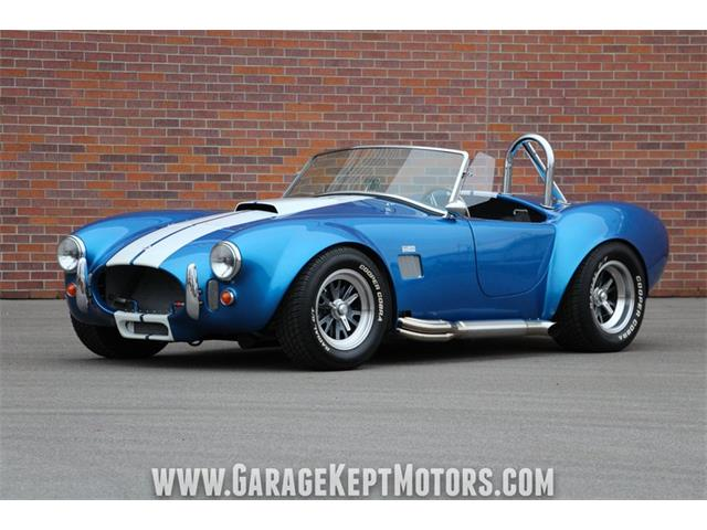 Picture of '65 Cobra - P1T4