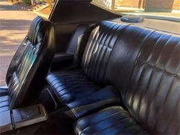 Picture of '71 Camaro Z28 - P1TK
