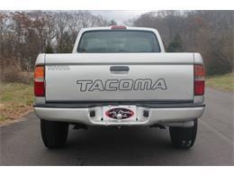 Picture of '04 Tacoma - P1U9