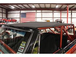 Picture of '72 Blazer located in Michigan - $79,900.00 - P1UP