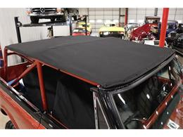 Picture of '72 Chevrolet Blazer - $79,900.00 Offered by GR Auto Gallery - P1UP