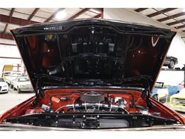 Picture of Classic 1972 Blazer located in Michigan - $79,900.00 Offered by GR Auto Gallery - P1UP