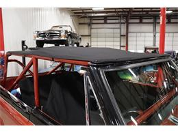 Picture of 1972 Chevrolet Blazer - P1UP