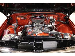 Picture of 1972 Blazer - $79,900.00 - P1UP