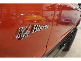 Picture of '72 Chevrolet Blazer - P1UP