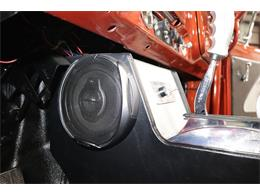 Picture of '72 Blazer located in Michigan - $79,900.00 Offered by GR Auto Gallery - P1UP
