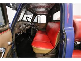 Picture of Classic 1951 Pickup - $23,995.00 Offered by Streetside Classics - Nashville - P1VF