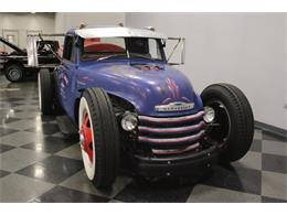 Picture of Classic '51 Chevrolet Pickup located in Lavergne Tennessee Offered by Streetside Classics - Nashville - P1VF