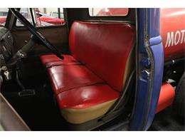Picture of '51 Pickup - $23,995.00 Offered by Streetside Classics - Nashville - P1VF