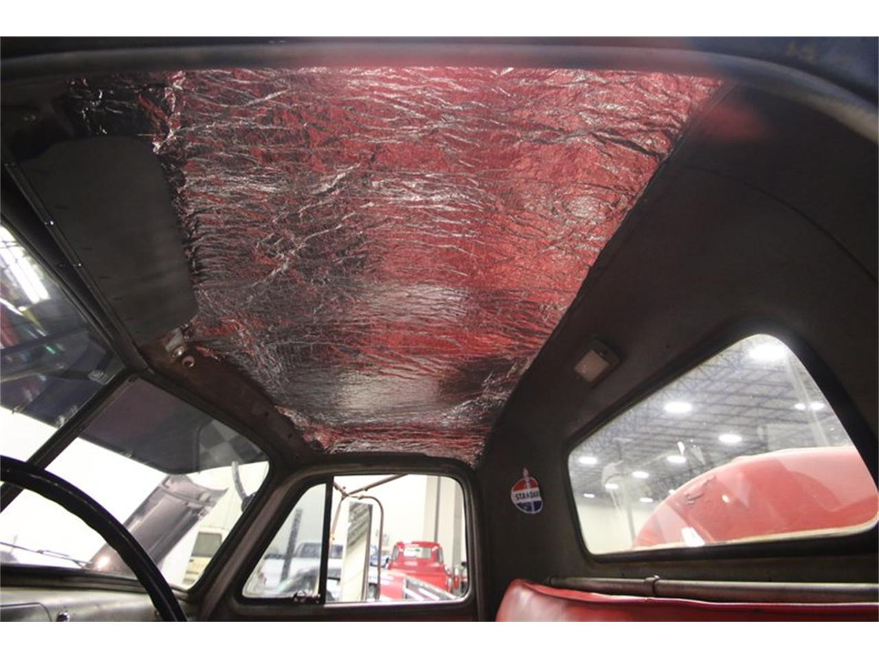 Large Picture of 1951 Chevrolet Pickup - $23,995.00 Offered by Streetside Classics - Nashville - P1VF