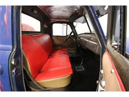 Picture of '51 Pickup - $23,995.00 - P1VF