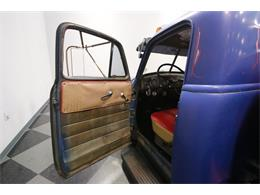 Picture of 1951 Pickup - $23,995.00 Offered by Streetside Classics - Nashville - P1VF