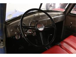Picture of Classic 1951 Pickup located in Lavergne Tennessee - $23,995.00 - P1VF