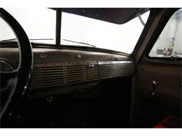 Picture of Classic 1951 Chevrolet Pickup - $23,995.00 Offered by Streetside Classics - Nashville - P1VF