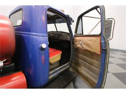 Picture of Classic '51 Pickup located in Tennessee - $23,995.00 Offered by Streetside Classics - Nashville - P1VF