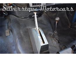 Picture of '72 Toyota Land Cruiser FJ - P1VI