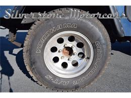 Picture of 1972 Toyota Land Cruiser FJ located in North Andover Massachusetts - $28,500.00 Offered by Silverstone Motorcars - P1VI