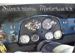 Picture of Classic '72 Toyota Land Cruiser FJ - $28,500.00 Offered by Silverstone Motorcars - P1VI