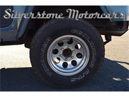 Picture of 1972 Toyota Land Cruiser FJ - $28,500.00 Offered by Silverstone Motorcars - P1VI
