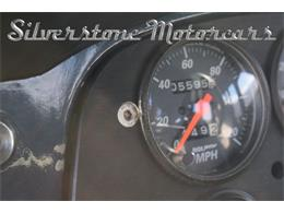 Picture of '72 Toyota Land Cruiser FJ - $28,500.00 Offered by Silverstone Motorcars - P1VI
