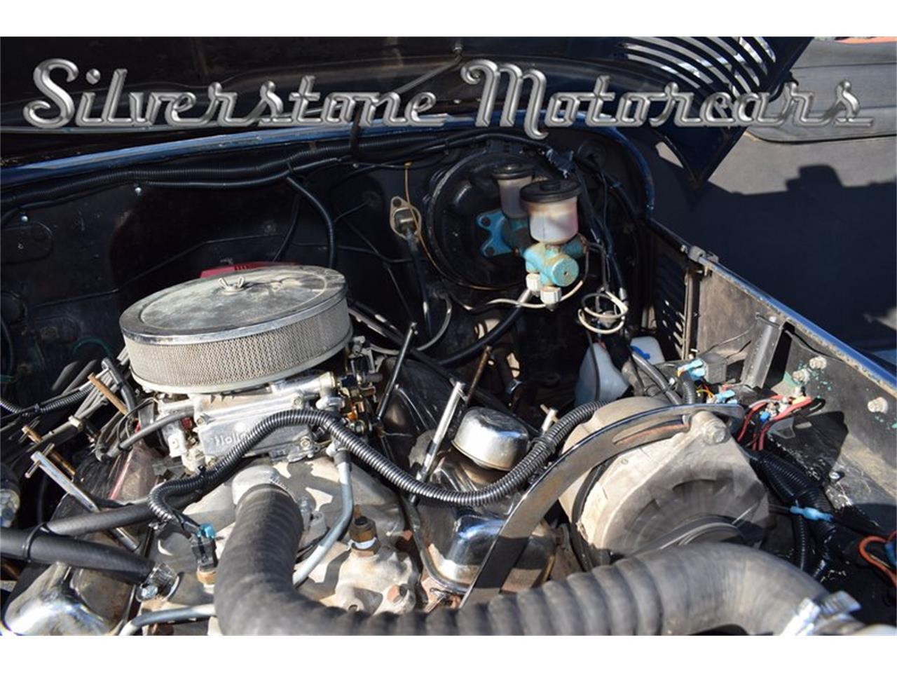 Large Picture of '72 Toyota Land Cruiser FJ - $28,500.00 - P1VI