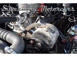 Picture of '72 Toyota Land Cruiser FJ located in North Andover Massachusetts - P1VI