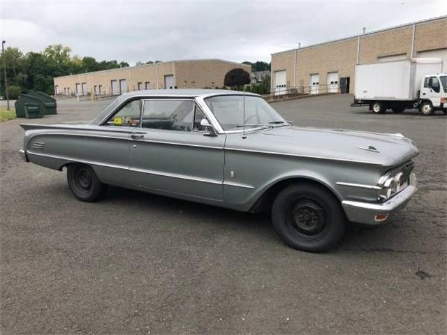 Picture of '63 Comet - OVQS