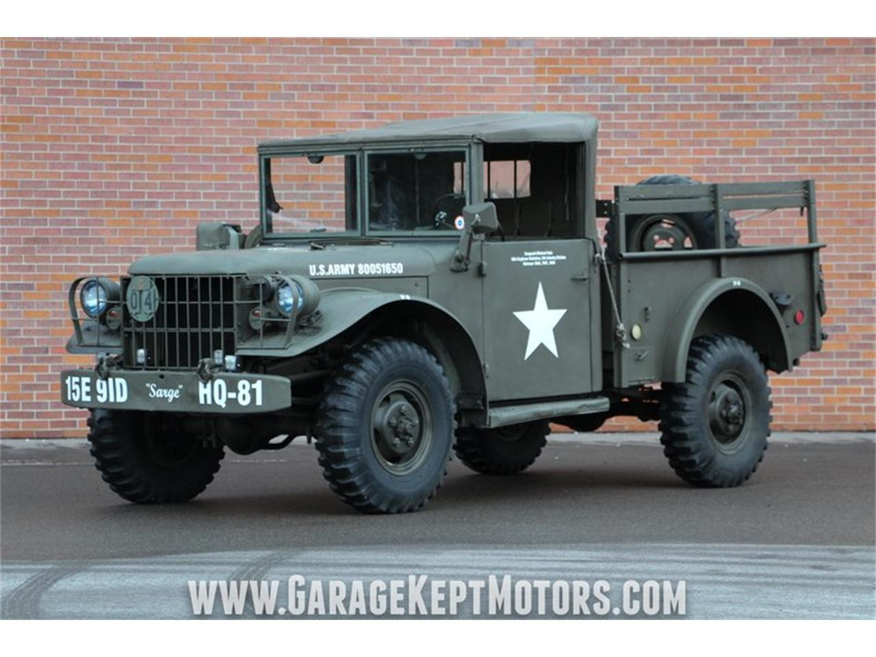1951 Dodge M37 Transmission – 1970 Dodge Challenger on m37 engine, m37 truck navy, m37 truck parts,