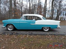 Picture of Classic '55 Bel Air - $49,900.00 - P1VV