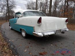 Picture of 1955 Bel Air - P1VV